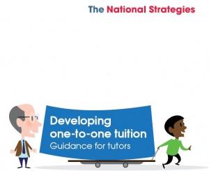 DSCF Guidance for tutors