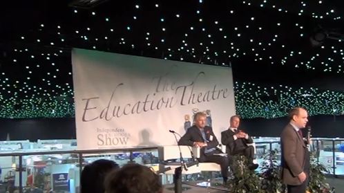 education show private tuition debate
